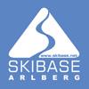 skibase-logo